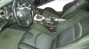 nissan 370z for sale philippines nissan 370z 2011 car for sale tsikot com 1 classifieds