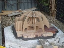 building a pizza oven nz outdoor furniture design and ideas