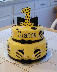 181 best kids birthday party ideas images on pinterest birthday