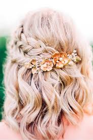 hair for hair best 25 homecoming hairstyles ideas on prom
