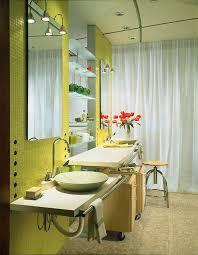 universal design bathroom 53 best universal design bathrooms images on bathroom