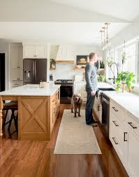 design layout for kitchen cabinets kitchen planner for beautiful functional design grace in