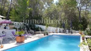 Haus Mit Kaufen Haus Villa In San Carlos Ibiza Kaufen Ref 104