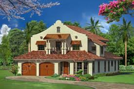 Front View House Plans Mission Viejo Ii Texas House Plans Narrow Floor Plans