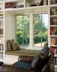 Bookcase Bench Bay Window Bench Seat Home Design Ideas Window Seats