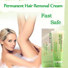 natural hair remover u2013 trendy hairstyles in the usa