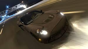 bugatti jet elysium 100 cars c7 corvette