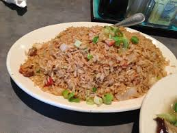 Golden Wok China Buffet by Fried Rice Picture Of Golden Wok Chinese Restaurant San Antonio
