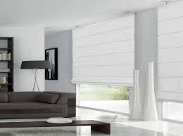 tende casa moderna tende tecniche tende da interno moderne