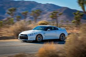 nissan altima coupe quarter mile 2014 nissan gt r reviews and rating motor trend