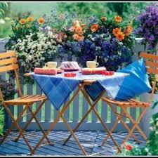 blumen fã r balkon blumen fã r schattigen balkon 28 images pflanzen fr den