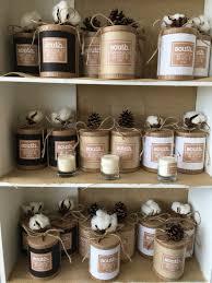 Home Decor Stores Nashville Tn by Michael U0027s Blog