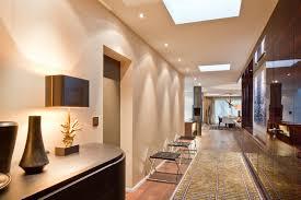 Noble House Design Gold Coast Studioforma U2013 Associated Architects Uncategorized