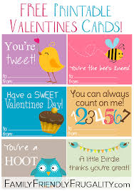 free valentines cards free printable s day cards 8 designs
