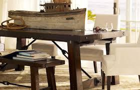 rustic dining room ideas dining room rustic dining room table prominent big rustic dining