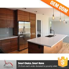 kitchen cabinet murah kitchen cabinet murah suppliers and kitchen cabinet murah kitchen cabinet murah suppliers and manufacturers at alibaba com