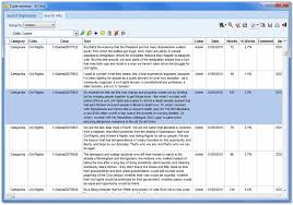 qualitative data analysis software for mixed methods research
