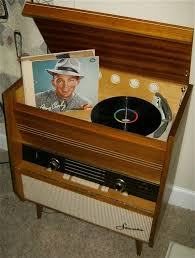 vintage record player cabinet values 537 best classic radios and consoles images on pinterest radios