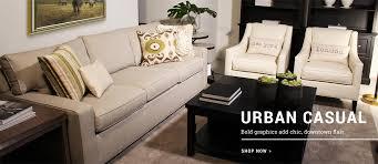 Pillows Decorative Throw Pillows Covers  Inserts PillowDecorcom - Decorative pillows living room