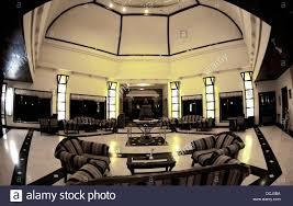 Modern Lobby by Hotel Kk Royal Convention Center Jaipur Rajasthan India