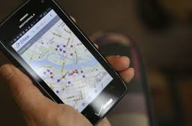 zillow app for android zillow buys trulia for 3 5 billion business insider