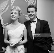 makeup artist in los angeles ca russ tamblyn pictures getty images