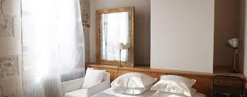 hotel dans la chambre ile de séjour en hotel 3 étoiles sur l ile de ré en chambre de charme