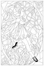 coloring pages folk art coloring pages folk art birds coloring