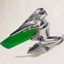 flying goddess ornament ebay