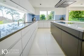 kitchen design bristol bespoke luxury fitted kitchens by kitchens by design bristol