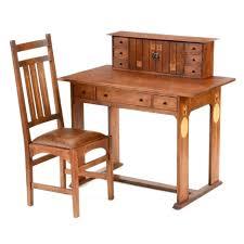 roccaforte gaming desk desks custom made desks nyc custom made furniture perth custom