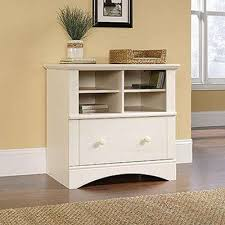 Sauder Shoal Creek Armoire Sauder Furniture Decor The Home Depot