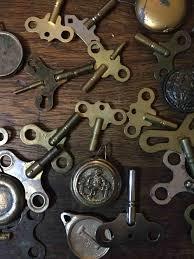 How To Fix A Cuckoo Clock Usedclockparts Com