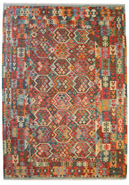 tappeto guida tappeti kilim afgani cosa sono morandi tappeti