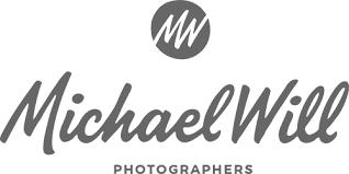 wedding photographers pittsburgh pittsburgh wedding photographers portrait photographer michael