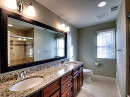 bathroom white mirrors for bathroom 23 decoration ideas fair