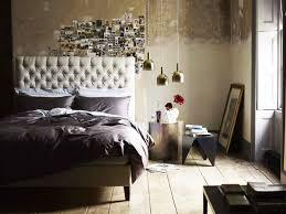 diy bedroom ideas diy bedroom ideas hemling interiors