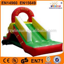 small indoor slide small indoor slide