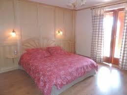 chambre table d hote chambres et table d hôtes l altenberg chambre d hôtes à neubois