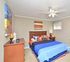 one bedroom apartments in auburn al thunderbird ii off cus student housing in auburn al eagles west apartments
