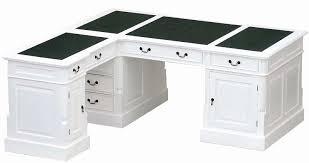 bureau angle blanc chaises debureau chaisesdebureau co