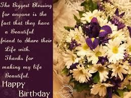 best 25 happy birthday friend best 25 happy birthday friend quotes ideas on