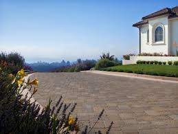 Gravel Driveway Calculator Fabulous And 58 Best Driveway Pavers Images On Pinterest Driveway Pavers