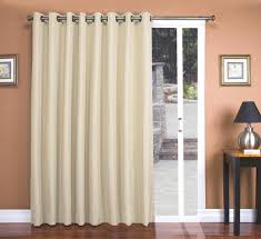 Curtain Patio Door Awesome Black Curtains Patio Doors Ideas Patio Door Curtains