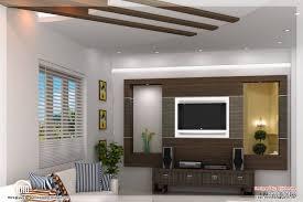 home design ideas kerala home designs living room interior design living room designs