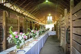the polo barn at saxony farm lexington ky
