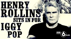 Henry Rollins Quotes Love by Henryrollins Henryrollins Twitter