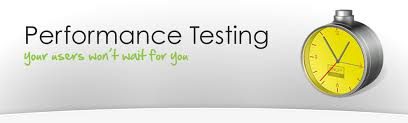 performance tester resume guidelines for software performance testing with apache jmeter