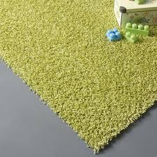 Papier Peint Vert Anis by Tapis Vert Anis Shaggy Pop L 160 X L 230 Cm Leroy Merlin