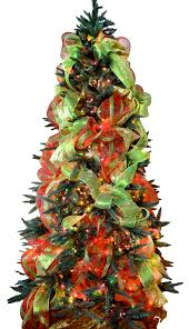 mardi gras tree decorations party ideas by mardi gras outlet christmas tree decorating with